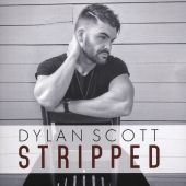 Dylan Scott - Crazy Over Me [Stripped Version]