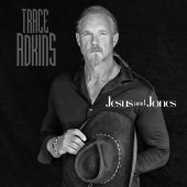 Trace Adkins - Jesus and Jones