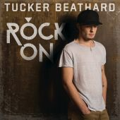 Tucker Beathard - Rock On