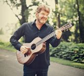 Mac McAnally