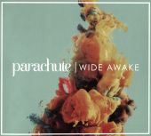 Parachute - Without You