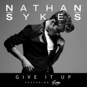 G-Eazy, Nathan Sykes - Give It Up