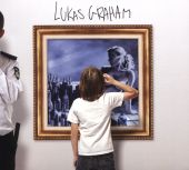 Lukas Graham - Mama Said