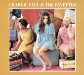 Charlie Faye & the Fayettes, Charlie Faye - See You Again