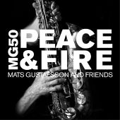 MG50: Peace and Fire