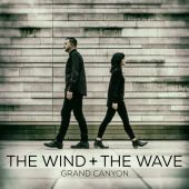 The Wind and the Wave - Grand Canyon