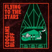 Flying to the Stars