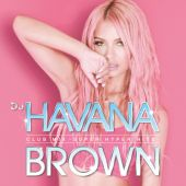 Havana Brown, Shawn Mendes - Stitches