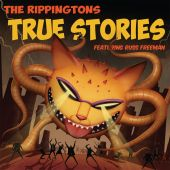 The Rippingtons - My Promise to You