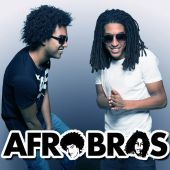 Afro Bros