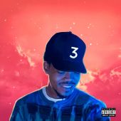 Chance the Rapper - All Night