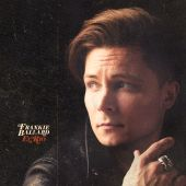 Frankie Ballard - You'll Accomp'ny Me
