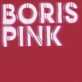 Pink [Deluxe Edition]