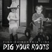 Florida Georgia Line, Tim McGraw - May We All