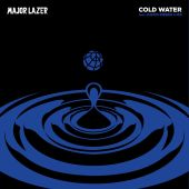Justin Bieber, Major Lazer, MØ - Cold Water