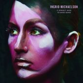 Ingrid Michaelson - Hell No