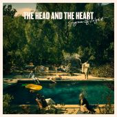 The Head and the Heart - City of Angels