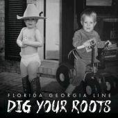 Florida Georgia Line - God, Your Mama, and Me