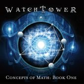 Concepts of Math: Book One