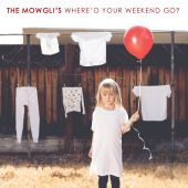 The Mowgli's - Spiderweb
