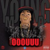 Young M.A - Ooouuu