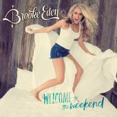 Brooke Eden - Act Like You Don't
