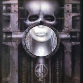 Emerson, Lake & Palmer - Still... You Turn Me On