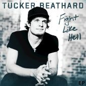 Tucker Beathard - Momma and Jesus