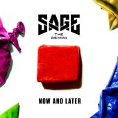 Sage the Gemini - Now and Later
