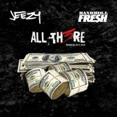 Jeezy - All There