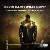 Kevin Hart, Trey Songz - Push It on Me