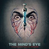 The  Mind's Eye [Original Motion Picture Soundtrack]