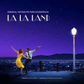 La La Land [Original Motion Picture Soundtrack]