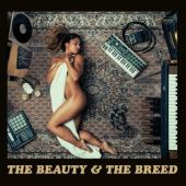 The  Beauty & the Breed