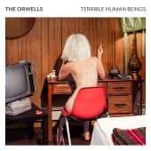 The Orwells - Black Francis
