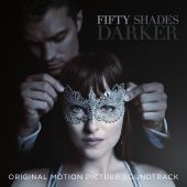 Danny Elfman, Taylor Swift, ZAYN - I Don't Wanna Live Forever (Fifty Shades Darker)