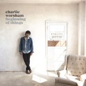 Charlie Worsham - Cut Your Groove