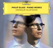 Philip Glass: Piano Works