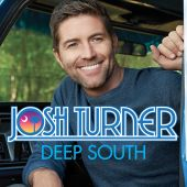 Josh Turner - Hometown Girl