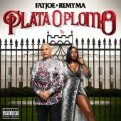 Fat Joe, Remy Ma - All the Way Up