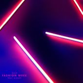 Wale - Fashion Week