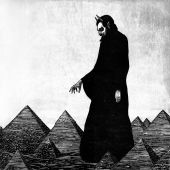 The Afghan Whigs - Demon in Profile