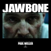 Jawbone: Music from the Film