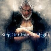 Matisyahu - Step Out Into the Light