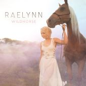 RaeLynn - Love Triangle