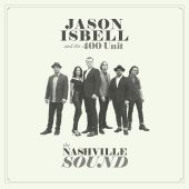 Jason Isbell - Hope the High Road