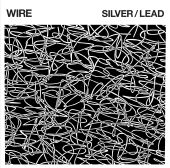 Silver/Lead [Special Edition] [W/Book]
