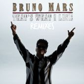 Bruno Mars - That's What I Like [Remix]