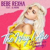 Bebe Rexha - The Way I Are (Dance With Somebody)