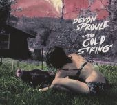The Gold String